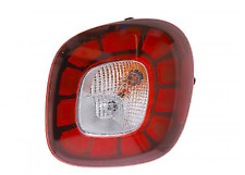 SMART FORFOUR 453 Rear Right Tail Lamp A4539062800 NEW GENUINE