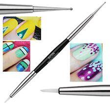 Avon nail decoration tool...double ending pointer to creat your own design