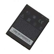 GENUINE HTC BM60100 BATTERY FOR DESIRE ONE SV C525E 500 1800mAh U