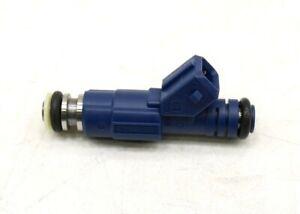 NEW OEM GM Fuel Injector 4621116 for Saab Cadillac 2.5L 3.0L V6 1995-2002