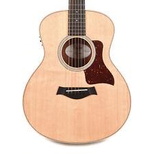 Taylor 6 String Acoustic Guitars For Sale Ebay