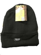 b092b71fff7 High quality Thermal Insulated Knitted Beanies for Men s Warm Fleece for  Winter