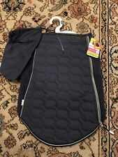 Top Paw Lightweight Packable Coat Size Large