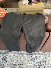 Ccm Pp8L Referee Pants Size Large