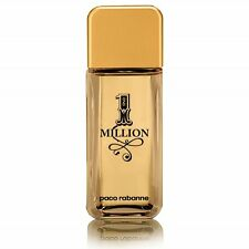 Paco Rabanne One Million 100ml Aftershave Lotion - BRAND NEW & BOXED