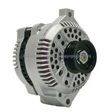 Alternator-New Quality-Built 7770607N Reman