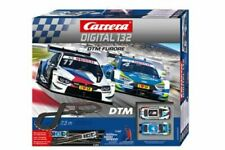 Carrera132 digital  DTM Furore