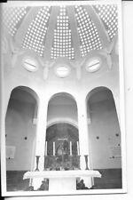 jerusalem postcard,church of shepherds 1