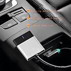 Bluetooth Car Kit for AUDI, VW, Benz AMI,Music Media iPod CSR  Apple MFI Chip