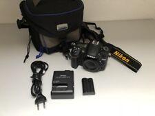 Nikon d7000 Body chassis - 14400 inneschi