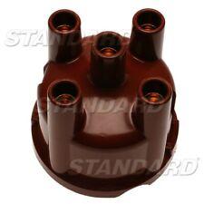Distributor Cap Standard GB-402