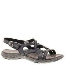 """Merrell Flat 0 to 1/2"""" Women's Sandals"""