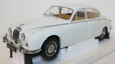 Véhicules miniatures pour Daimler 1:18