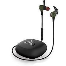 Jaybird X2 Alpha Green In-Ear Only Headsets for Mobile