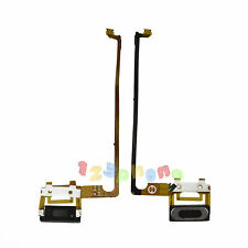 BRAND NEW EARPIECE SPEAKER FLEX CABLE FOR SONY ERICSSON W595 W595I #A-360