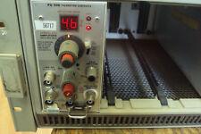 Tektronix PG506 Calibration Generator