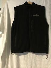 Jaeger Couture Boutique Black Ladies Vest