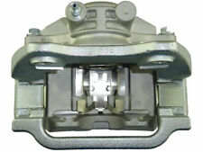 For 2003-2006 Chevrolet Silverado 1500 Brake Caliper Rear Left Raybestos 61394JS