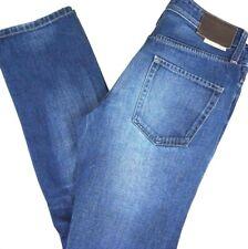 Jack & Jones Mens Sz 31x31 Jeans Nick Regular Fit Premium Low Impact Button Fly