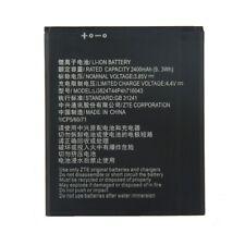 Original High Capacity Li3824T44P4h716043 battery For ZTE Blade BA520 A520 A521