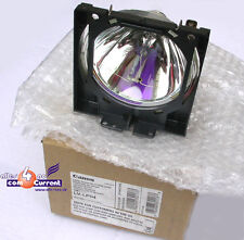 Canon Projector Lamp Projector Lamp LV-LP04 for LV-7510 FOR PROJECTOR NIP