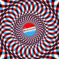 The Black Angels - Death Song Neue CD