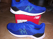 NEW $70 Mens New Balance Ventr Running Shoes, size 13
