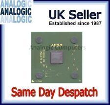 New AMD Athlon XP 2000+ AXDC2000DUT3C Socket A Socket 462 CPU
