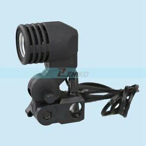 Flash Swivel Adapter Single Lamp Bulb Holder E27 Bracket Socket Adapter