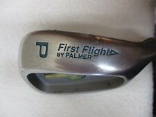 /Palmer First Flight SD-911 Pitching Wedge - Right Hand - Women's