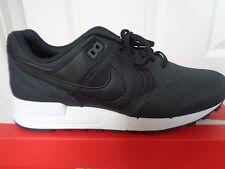 Nike Pegasus 89 PRM SE trainers sneakers 857935 001 uk 7.5 eu 42 us 8.5 NEW+BOX