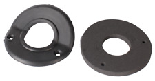 Steering Column Gasket And Seal Key Parts 0846 724 Fits 1949 Chevrolet Truck