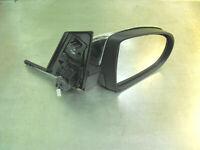 Specchietto Esterno Specchio Elettrico Davanti Destra Per Mitsubishi COLT CZ3