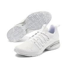 PUMA Men's Axelion Perf Training Shoes