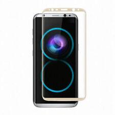 Films protecteurs d'écran anti-rayures pour téléphone mobile et assistant personnel (PDA) Samsung