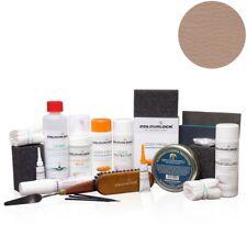 COLOURLOCK® Lederreparatur Komplettset mild Bentley light cream / pale bush / pa