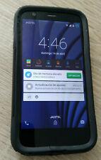 Motorola MotoG XT1033 Doble Dual ranura SIM