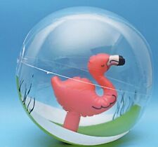 """🦩🦩🦩😎🌴✨Beach Ball 3D 