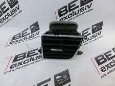 original Audi A8 4H Ugello aria Bocchetta aria Ventilazione ugello 4H1820952B