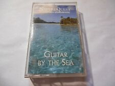*RARE* GUITAR BY THE SEA 1994 NATURE QUEST CASSETTE