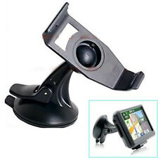 Car Suction Cup Mount holder for GARMIN NUVI 250 250W 255 265T 265WT 275 275T