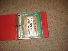 Dynapac Catalog Manual CC 412 Parts, Maintenance, Operation