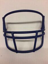Schutt Football Facemask- XP Helmet- OPO