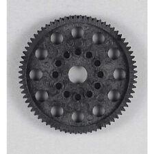 Traxxas 4472 Spur Gear 32p 72t