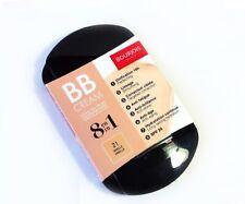 Bourjois BB cream 8 in 1 foundation - 21 vanilla