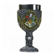More details for harry potter house goblets gryffindor hogwarts decorative resin collectable gift