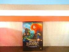 Kelly MacDonald * BRAVE (DVD,  2012