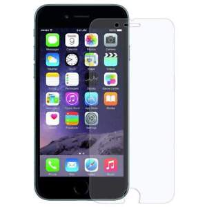 AMZER KRISTAL CLEAR SCREEN PROTECTOR GUARD SHIELD FILM FOR APPLE iPhone 6 PLUS