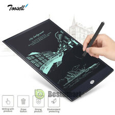10inch Digital LCD Writing Drawing Tablet Pad Graphic Electronic Boards Notepad