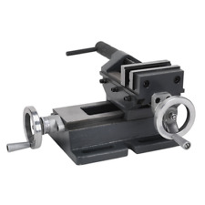 CV6P Sealey Cross Vice 150mm Professional [Vices] [Machine Shop]
